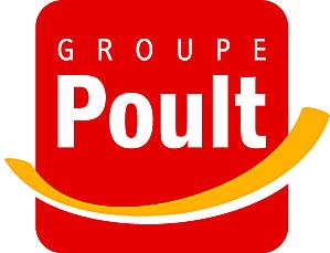 Groupe Poult