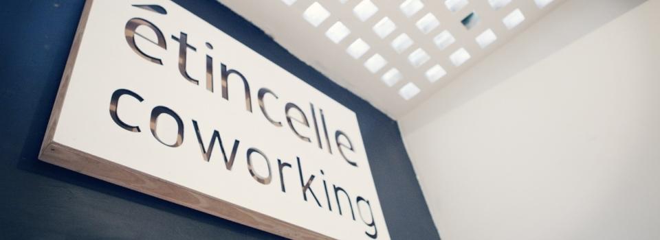 EtincelleCoWorking_062015_Toulouse_CygneNoirStudio_web_72dpi_0423-e1436087299238